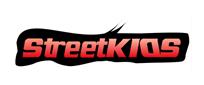 StreetKids